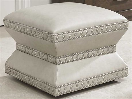 Lexington Laurel Canyon Ottoman LX711244