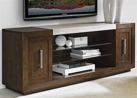Lexington Laurel Canyon TV Stand LX721907