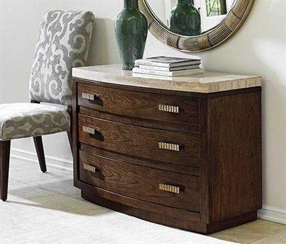 Lexington Laurel Canyon Dresser