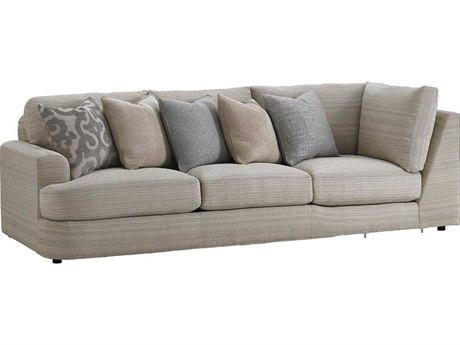 Lexington Laurel Canyon Sofa Couch LX794553LCR