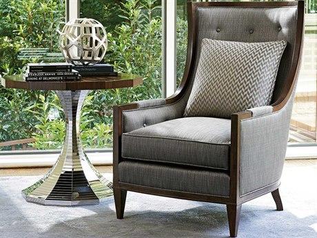 Lexington Macarthur Park Accent Chair LX159711