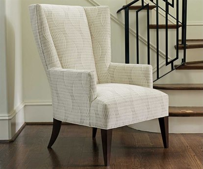 Lexington Macarthur Park Accent Chair LX765811