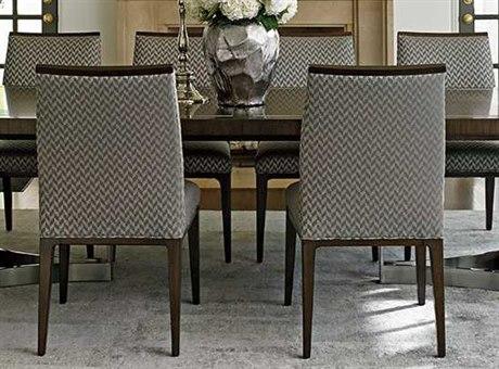 Lexington Macarthur Park Side Dining Chair