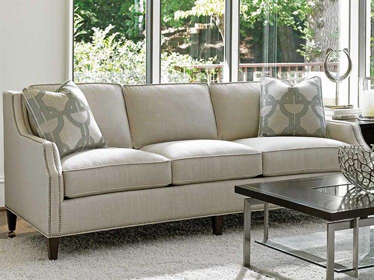 Lexington Macarthur Park Sofa Couch