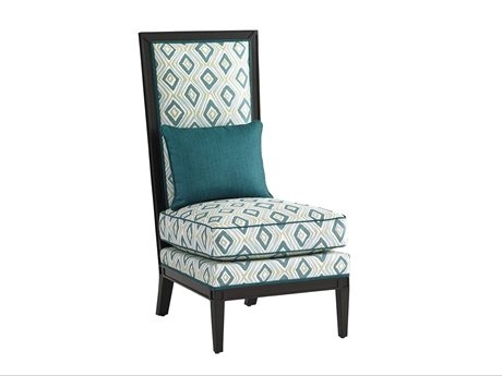Lexington Mirage Calais Accent Chair