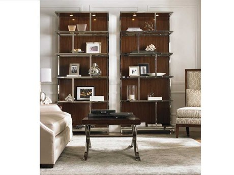 Lexington Mirage Sofa Set Table