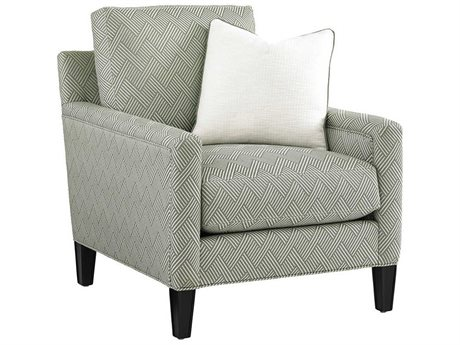Lexington Monterey Sands Cambria Club Chair LX728111