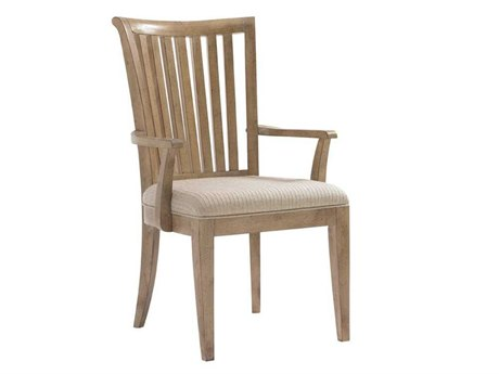 Lexington Monterey Sands Cambria Arm Dining Chair LX010830881