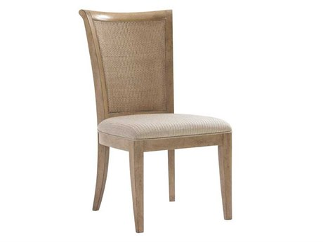 Lexington Monterey Sands Cambria Side Dining Chair LX010830882