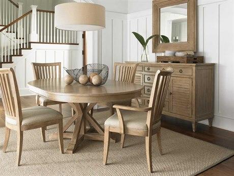 Lexington Monterey Sands Dining Room Set