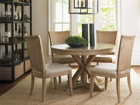 Lexington Monterey Sands Dining Room Set