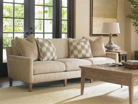 Lexington Monterey Sands Sofa Set Table