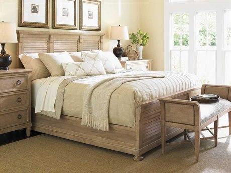 Lexington Monterey Sands Bedroom Set
