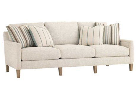 Lexington Monterey Sands Cambria Sofa Couch
