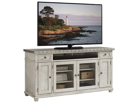 Lexington Oyster Bay TV Stand LX714907