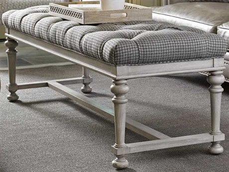 Lexington Oyster Bay Accent Bench LX177325