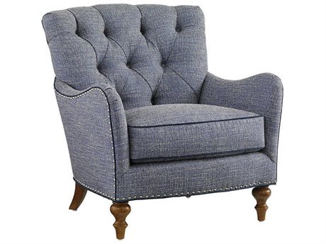 Lexington Oyster Bay Accent Chair LX760911