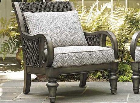 Lexington Oyster Bay Accent Chair