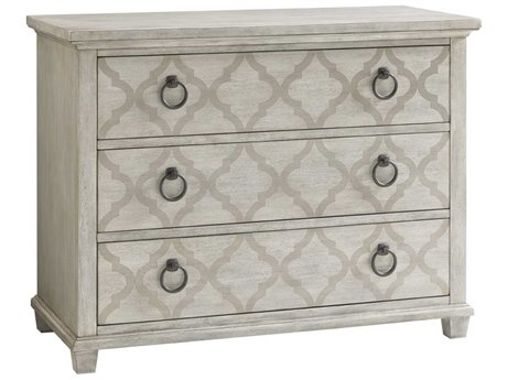 Lexington Oyster Bay Accent Chest LX714973