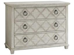 Lexington Accent Cabinets Category