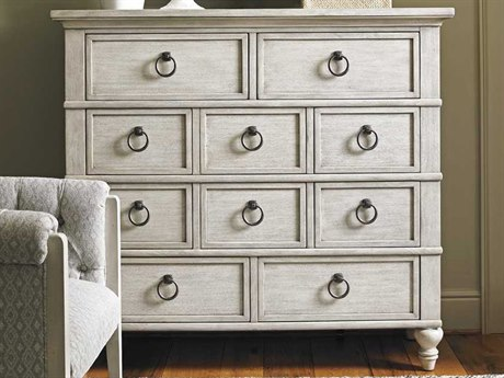 Lexington Oyster Bay Chest of Drawers LX714306