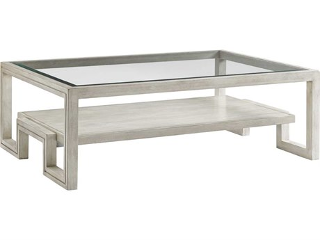 Lexington Oyster Bay Rectangular Coffee Table LX714943