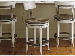 Lexington Dining Room Chairs Category