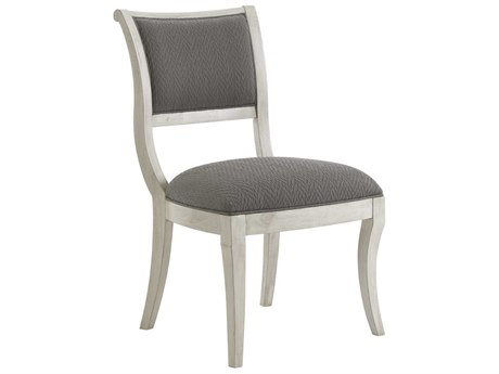 Lexington Oyster Bay Side Dining Chair LX714880