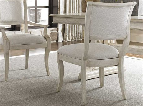 Lexington Oyster Bay Side Dining Chair LX71488001