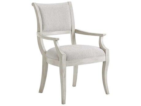 Lexington Oyster Bay Arm Dining Chair