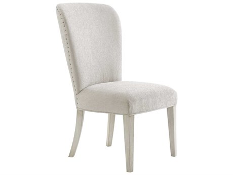 Lexington Oyster Bay Side Dining Chair LX71488201