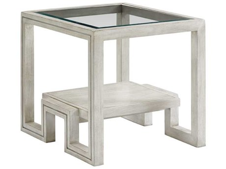 Lexington Oyster Bay Rectangular End Table