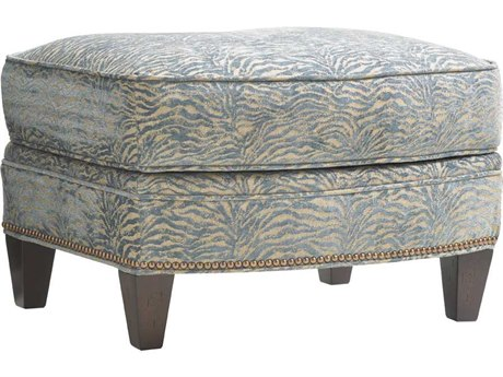 Lexington Oyster Bay Ottoman LX793544