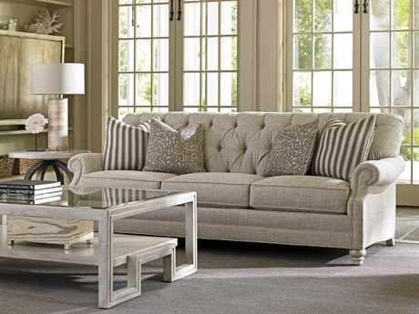 Lexington Oyster Bay Sofa Set Table
