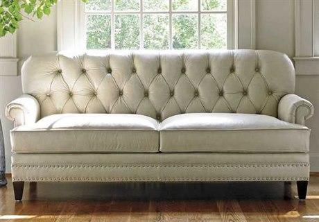 Lexington Upholstery Manhattan Sectional Sofa Lx747580