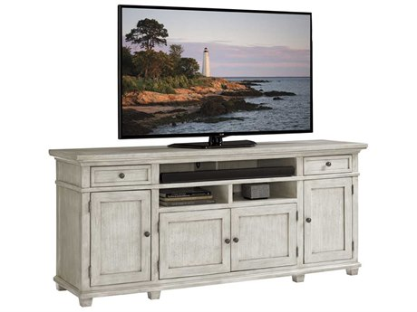Lexington Oyster Bay TV Stand LX714908