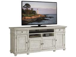 Oyster Bay TV Stand