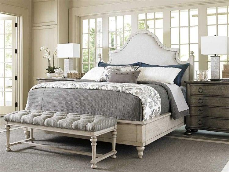 Lexington Oyster Bay Bedroom Set Lx714143cset