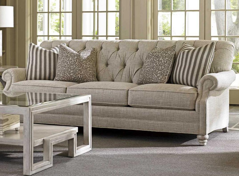 Lexington Oyster Bay Sofa Couch Lx710933
