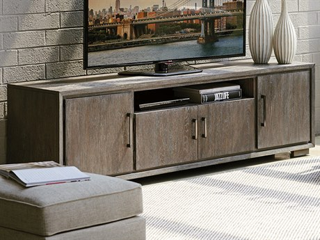 Lexington Santana TV Stand LX010411906