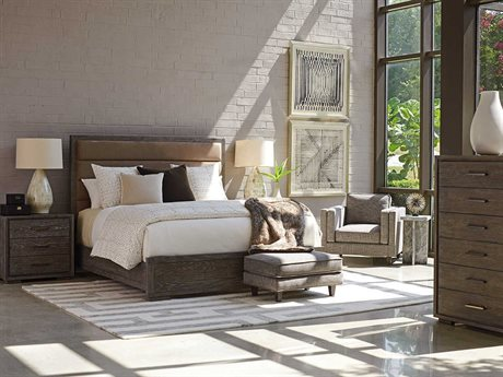 Lexington Santana Bedroom Set