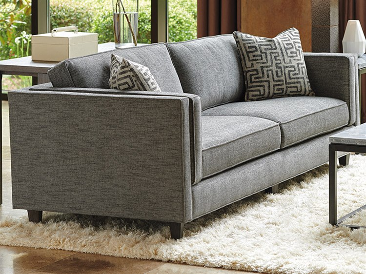 Lexington Santana Verano Sofa Couch Lx017936330240
