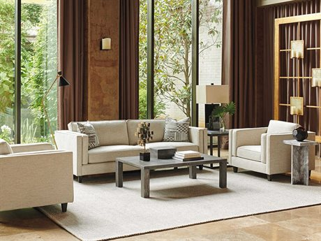 Lexington Santana Sofa Set