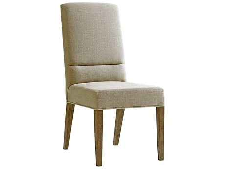 Lexington Shadow Play Side Dining Chair LX01072588001