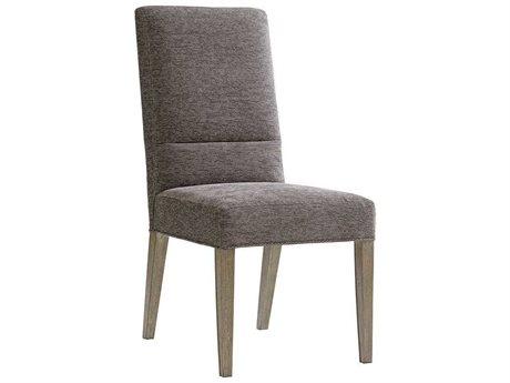 Lexington Shadow Play Side Dining Chair