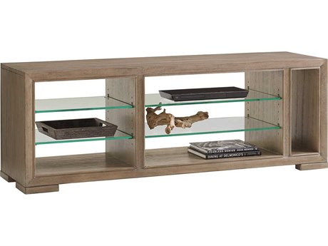 Lexington Shadow Play TV Stand LX010725909