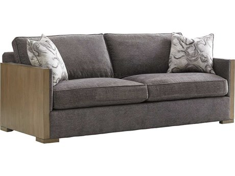 Lexington Shadow Play Sofa Couch