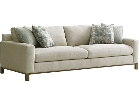 Lexington Shadow Play Umbria Sofa Couch