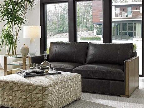 Lexington Shadow Play Sofa Set