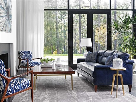 Lexington Take Five Sofa Set Table